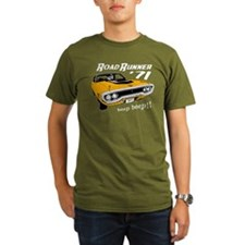 '71 Road Runner T-Shirt
