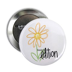 Limited Edition Button