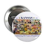 Kansas 10 Pack