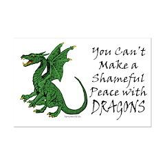 Dragonslayer Posters