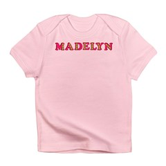 Madelyn Infant T-Shirt