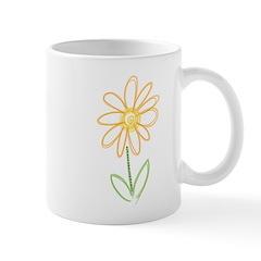 Remember who you are Mug