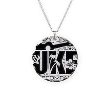 Uke Company HI Necklace
