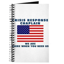 Crisis Response For All Journal