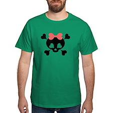 Lovey Rogers T-Shirt