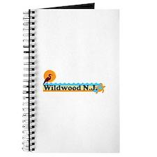 Wildwood NJ - Beach Design Journal