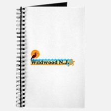 Wildwood NJ - Beach Design Journal