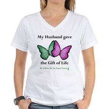 Husband Donor II Shirt