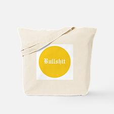 Funny Klipsch Tote Bag