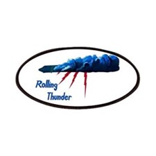 Rolling Thunder Patches