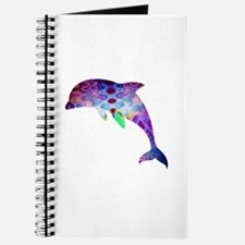 Dolphin Journal