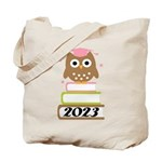 2023 Top Graduation Gifts Tote Bag
