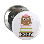 "2023 Top Graduation Gifts 2.25"" Button"