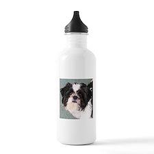 Teddy Water Bottle