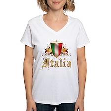 italian pride Shirt