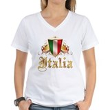 Italian Tops