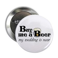"""Buy Me A Beer 2.25"""" Button"""