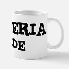 Hesperia Pride Mug