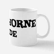 Hawthorne Pride Mug