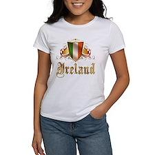 Irish pride Tee