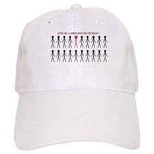 One in a Million Pictures Baseball Cap