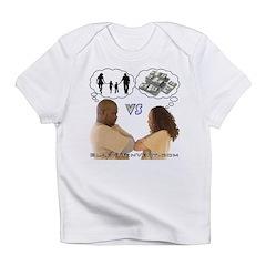 Versus Infant T-Shirt