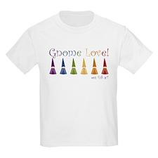 Wee Folk Art T-Shirt