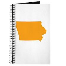 Orange Iowa Journal