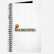 Sea Isle City NJ - Beach Design Journal