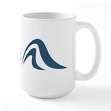 Hanse_Logo_4c Mugs