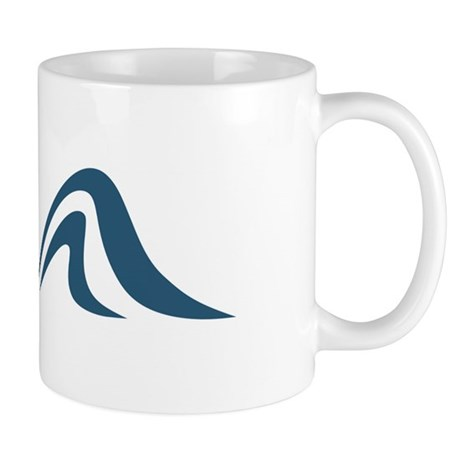 Hanse Yachts Mug
