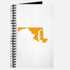 Orange Maryland Journal