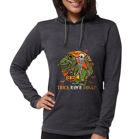 Orange Michigan Green T-Shirt