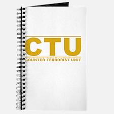CTU Journal