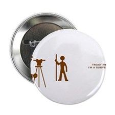 "Surveyor 2.25"" Button (10 pack)"