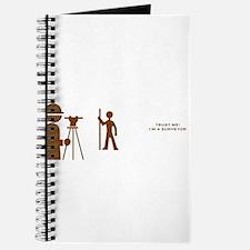 Surveyor Journal