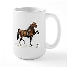 Hackney Pony Mug