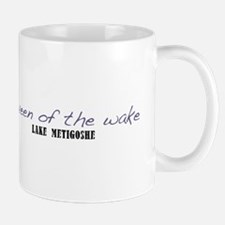 Queen of the Wake Mug