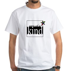 One of a Kind (star) Shirt