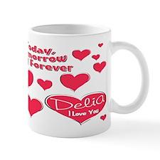 Personalzed Cofffee Mug