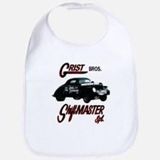Grist Bros ShiftMASTER Spl Bib