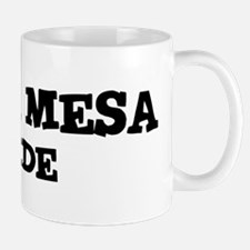 Costa Mesa Pride Mug
