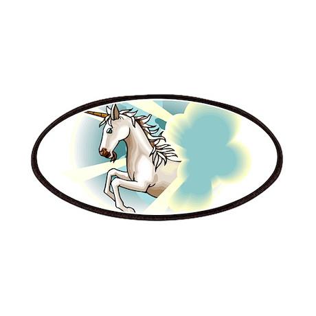 Unicorn Patches