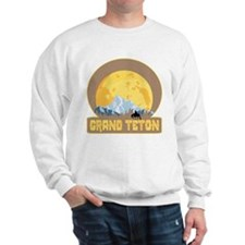 Funny End of the world T-Shirt