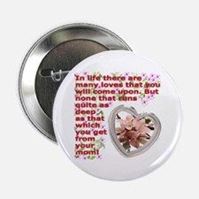 A Mothers day gift Button