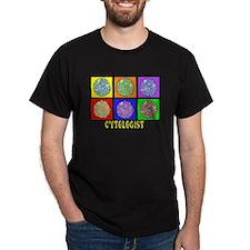 Cytologist T-Shirt
