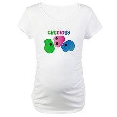 Cytologist Shirt