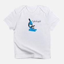 Cygologist Infant T-Shirt