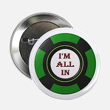 "GO ALL IN 2.25"" Button"
