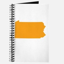 Orange Pennsylvania Journal